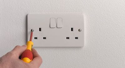 change-a-socket2