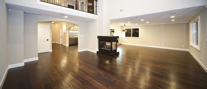 clean-home-wood-floor