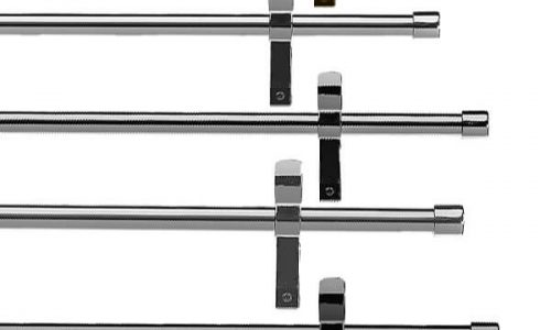 curtain-pole-kit