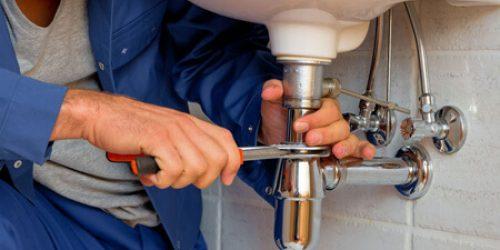 fix-water-leaks