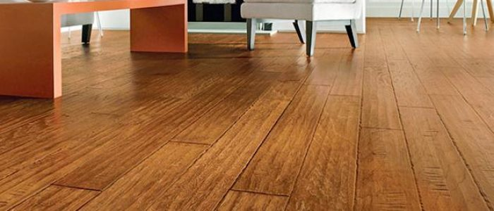 hardwood-flooring-buying-guide