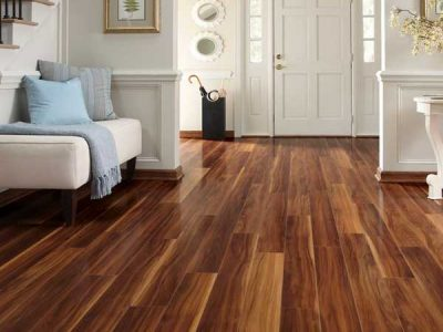 laminate-wood-flooring