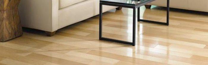 light-wood-flooring