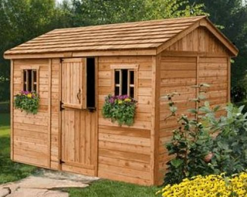 outdoor-sheds-backyard-sheds
