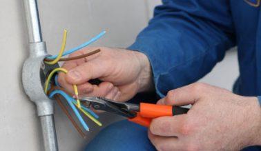 residential-repair-services