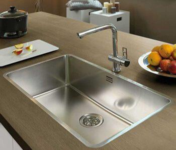 toptips-sink